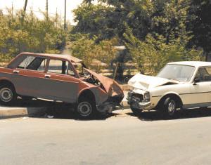 Egypt 1993